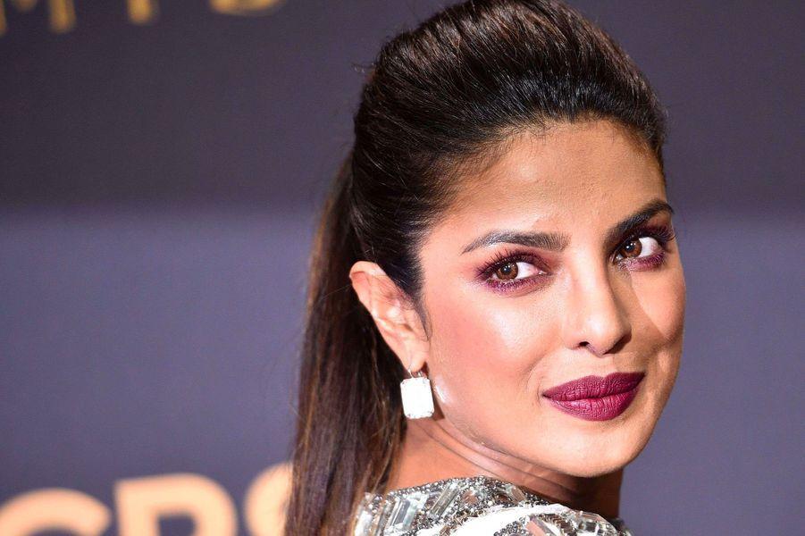 8. Priyanka Chopra («Quantico»)10 millions de dollars