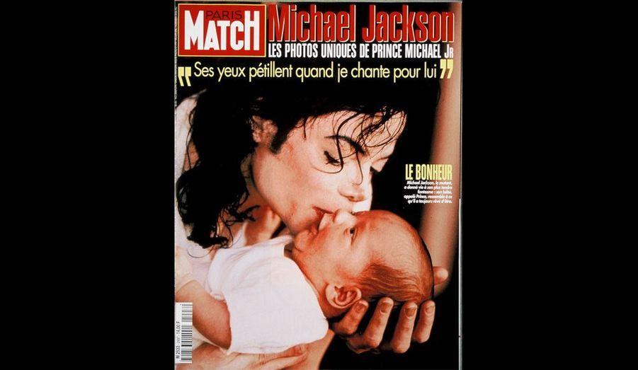 Le 3 avril 1997