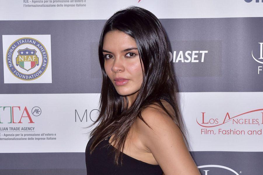 Paola Paulin