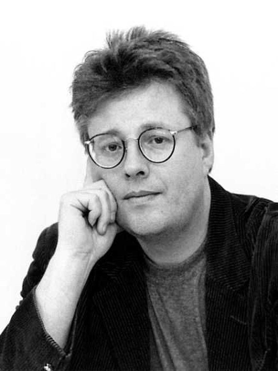 L'auteur suédois a été emporté le 9 novembre 2004 à 50 ans, sans connaître le succès de la trilogie Millénium, qui a encore généré 7 millions de dollars l'année dernière.