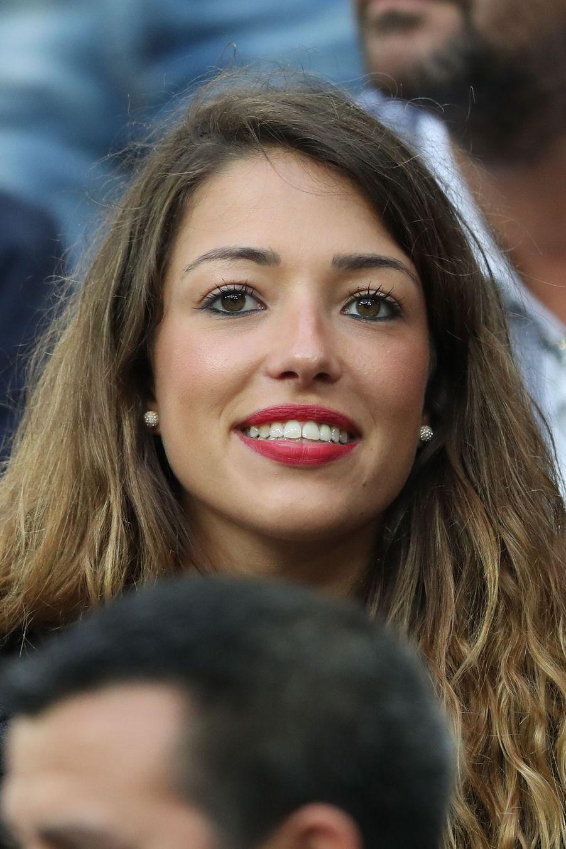 Camille Soldidaa