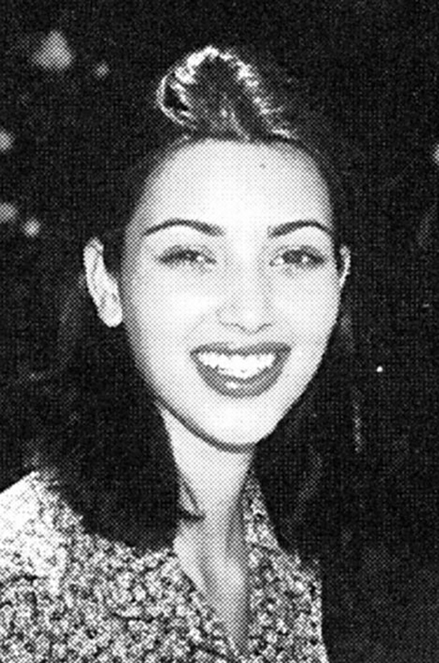 En 1996