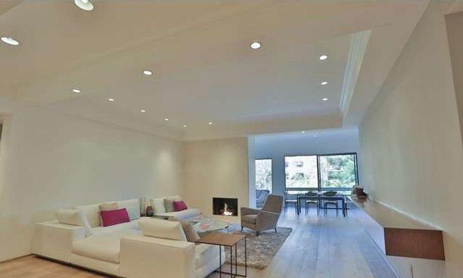 Kris Jenner s'offre un nouvel appartement