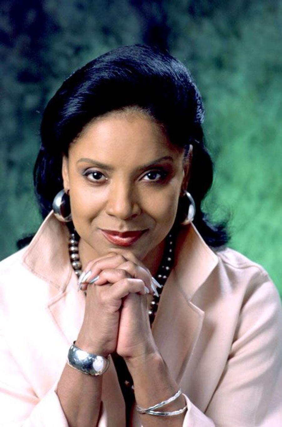 Après l'arrêt du «Cosby Show», l'actrice a fait plusieurs apparitions dans «Psych», «Do No Harm» ou encore «The Cleveland Show». Elle a surtout poursuivi sa carrière au théâtre en tant que comédienne et metteur en scène. Elle a été mariée à Victor Willis, l'un des chanteurs du groupe Village People