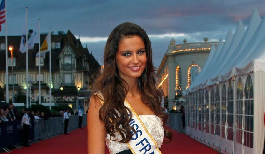 Miss France 2010, Malika Ménard va s'essayer à l'animation de show télé et présentera l'émission «Paris tout compris» sur «France 3» Ile-de-France. Avant elle, de nombreuses miss ont fait de belle carrière sur les plateaux télé.