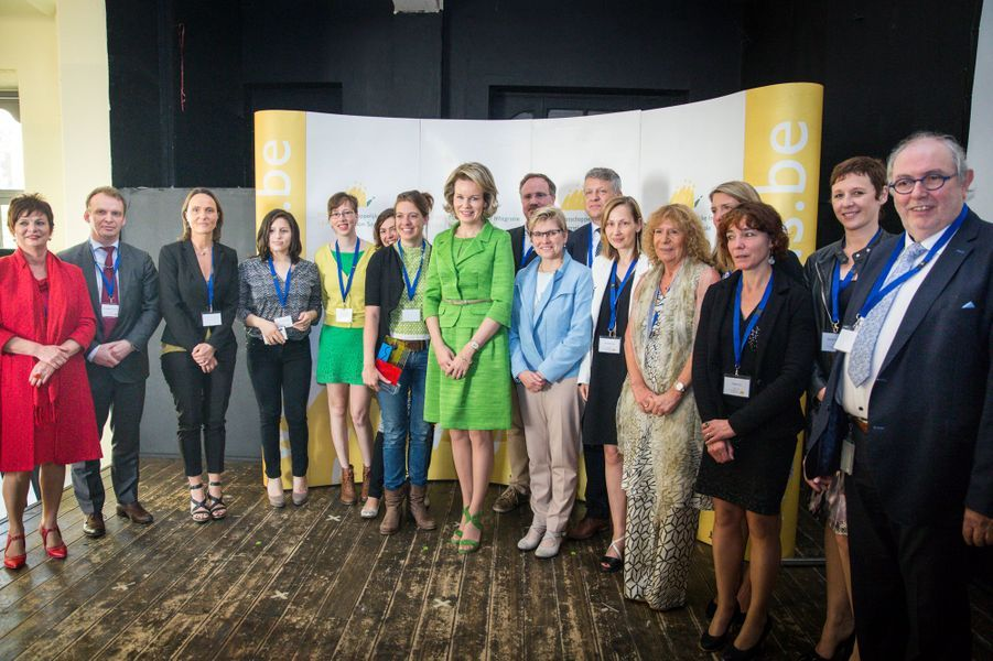 La-reine-Mathilde-de-Belgique-a-Anderlecht-le-29-juin-2016.jpg