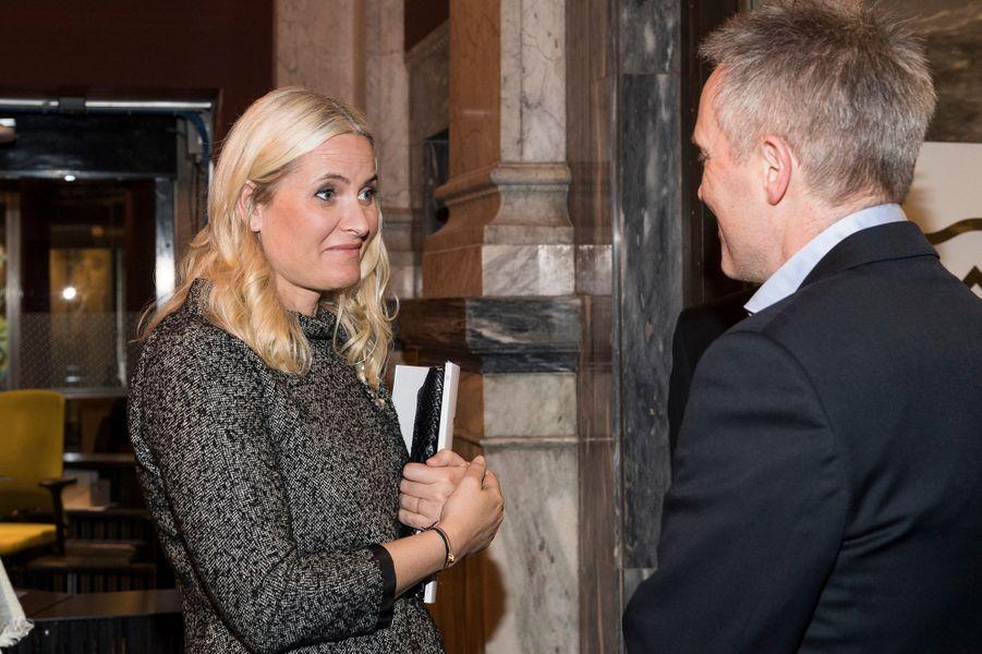 La-princesse-Mette-Marit-de-Norvege-a-Oslo-le-30-mars-2016.jpg