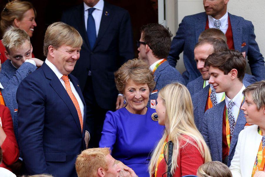 Le-roi-Willem-Alexander-et-la-princesse-Margriet-des-Pays-Bas-a-La-Haye-le-21-septembre-2016.jpg