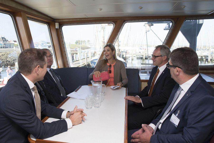 La-reine-Maxima-des-Pays-Bas-en-Zelande-le-9-septembre-2016.jpg