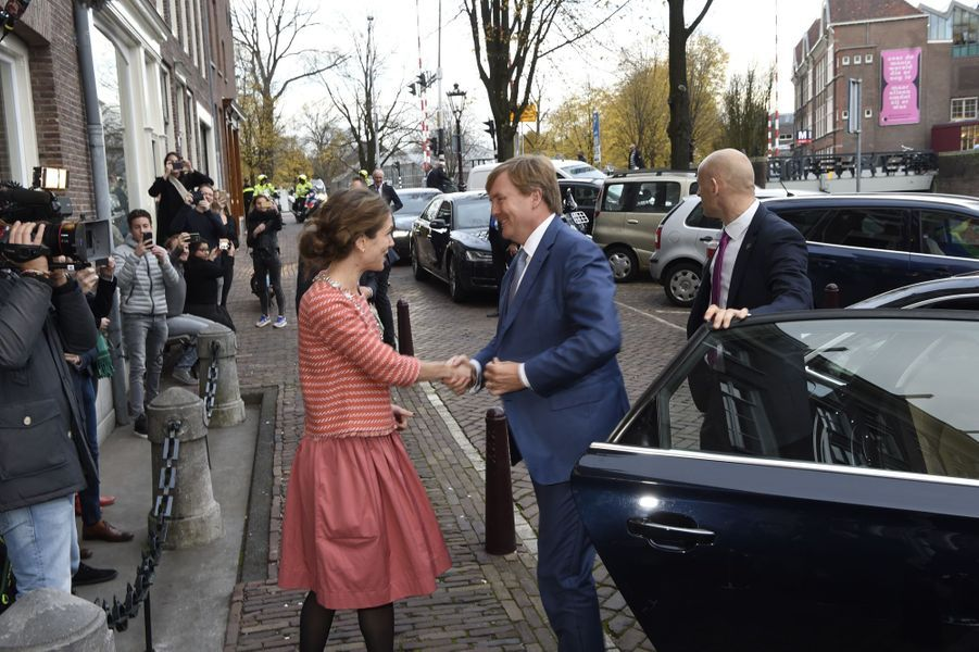 Willem-Alexander-Pays-Bas-Communaute-LGBT-003.jpg