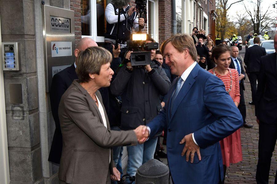 Willem-Alexander-Pays-Bas-Communaute-LGBT-004.jpg