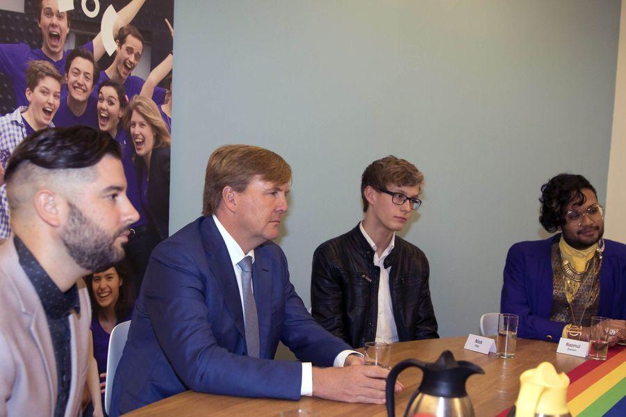 Willem-Alexander-Pays-Bas-Communaute-LGBT.jpg
