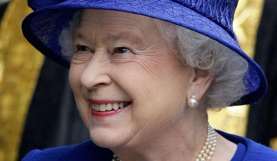 Vendredi, la reine d'Angleterre, Elizabeth II, a inauguré en compagnie de Gordon Brown, le Premier ministre, la Cour suprême du Royaume uni, l'équivalent de notre Cour de cassation.