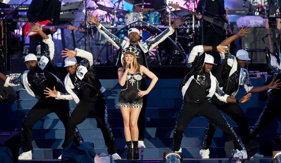 Princesse de la pop