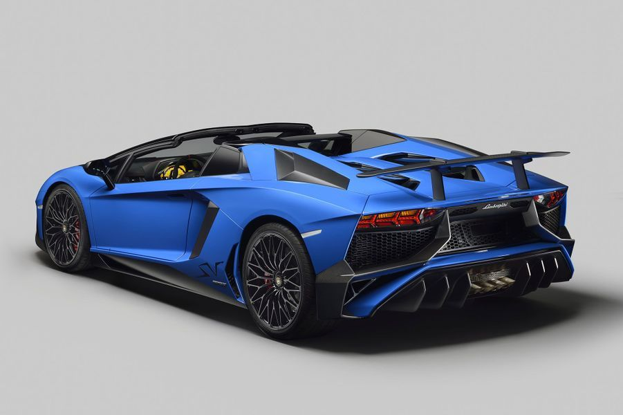 lamborghini aventador sv australia 2017 2018 cars reviews. Black Bedroom Furniture Sets. Home Design Ideas