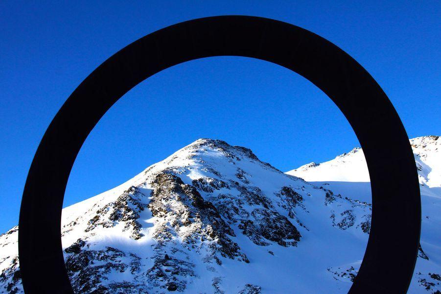 L'anneaud'Ordino-Arcalis