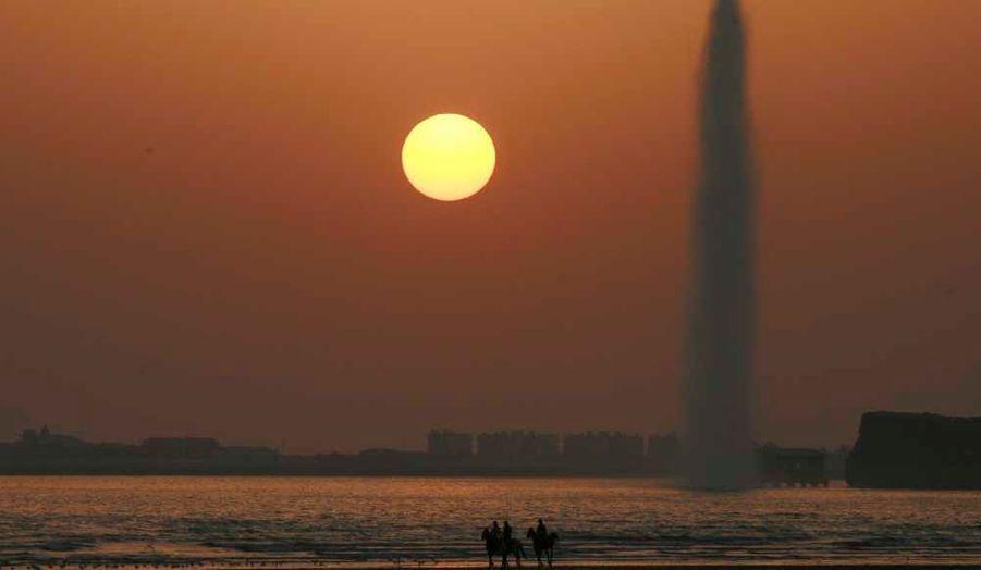 214: Karachi (Pakistan)