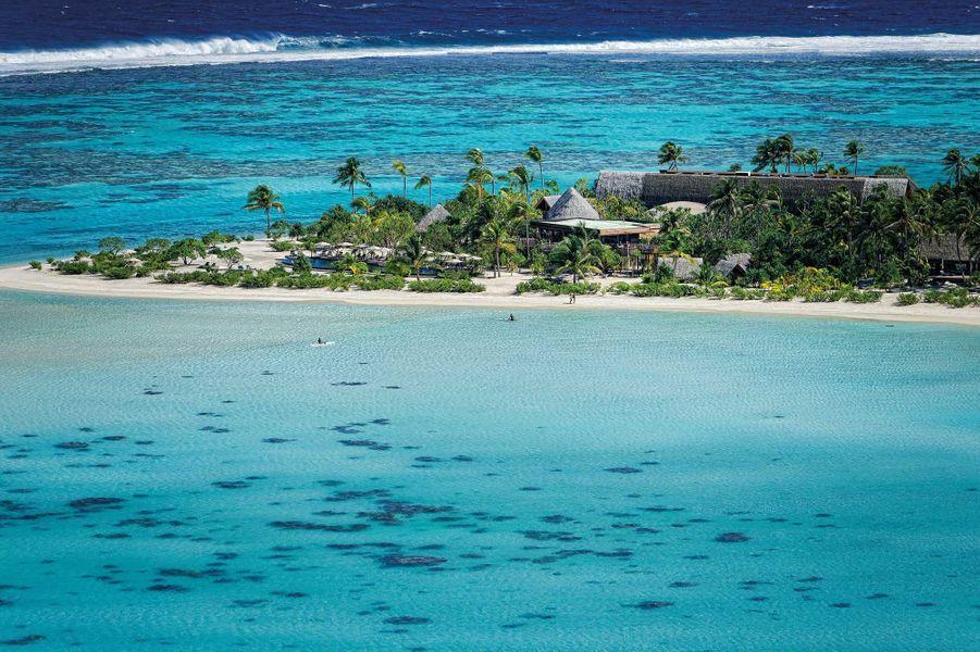 Papeete (Polynésie française)