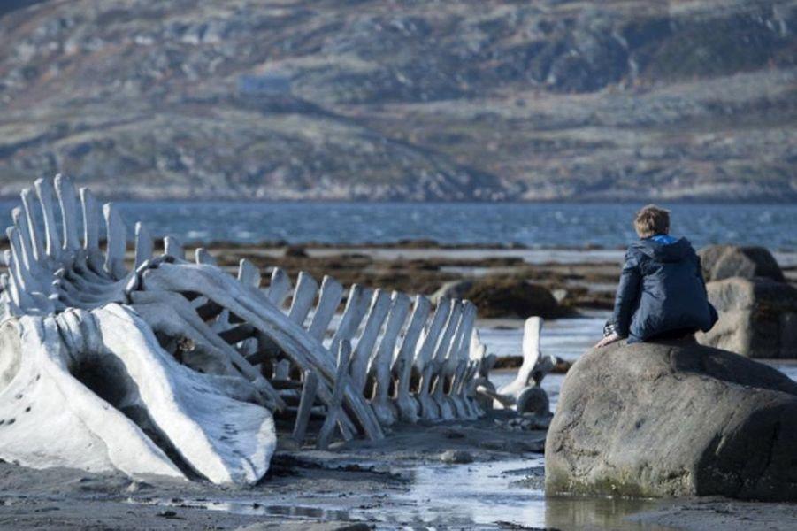 """Leviathan"" d'Andreï Zvyagintsev (compétition)"