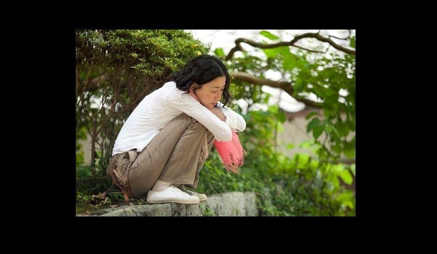 Hanezu (Naomi Kawase)