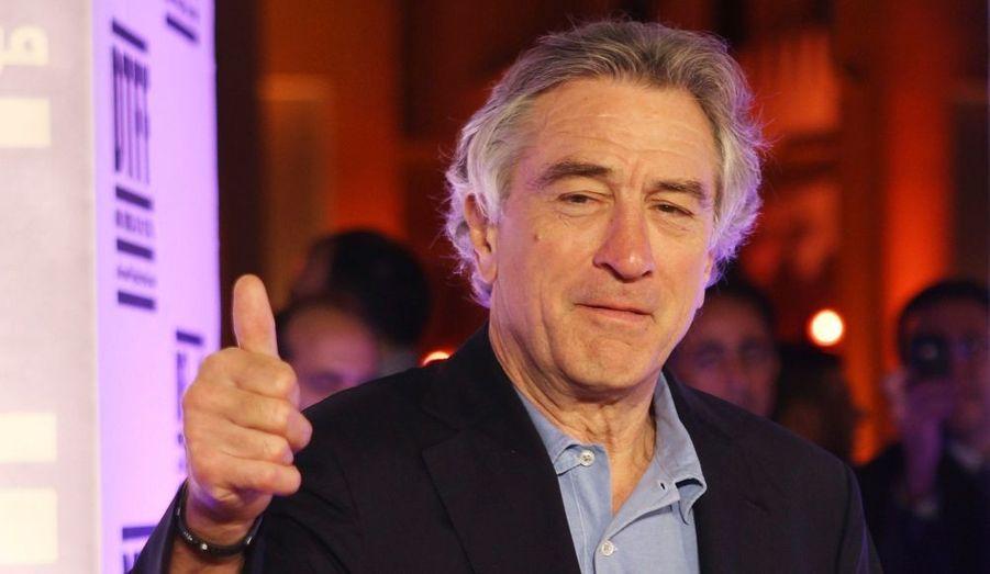 Découvrez la composition du jury très glamour du 64e Festival de Cannes qui se déroulera du 11 au 22 mai prochain. On connaissait déjà l'identité du président, Robert De Niro.