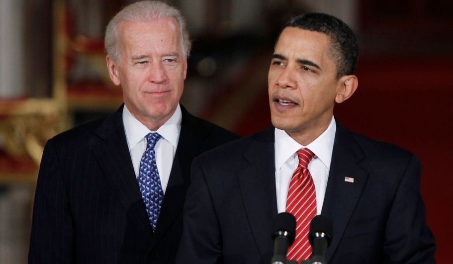 La Chambre des représentants a adopté dimanche soir le projet de réforme de la santé voulu par Barack Obama. Une belle victoire pour le président américain avait fait de ce texte une de ses priorités.