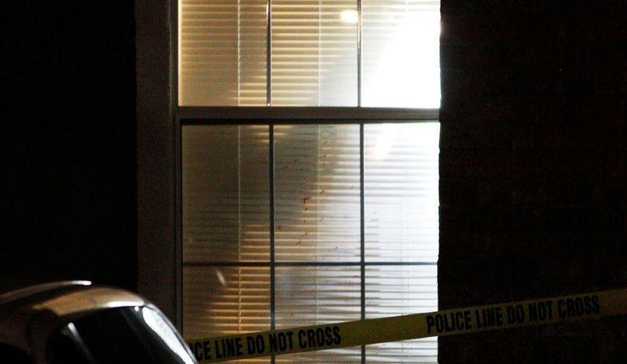 Sept membres d'une famille ont été trouvés sans vie dans la banlieue de Dallas (Texas), tués par balles. Selon les premières conclusions de l'enquête, le tireur se trouverait parmi les victimes.