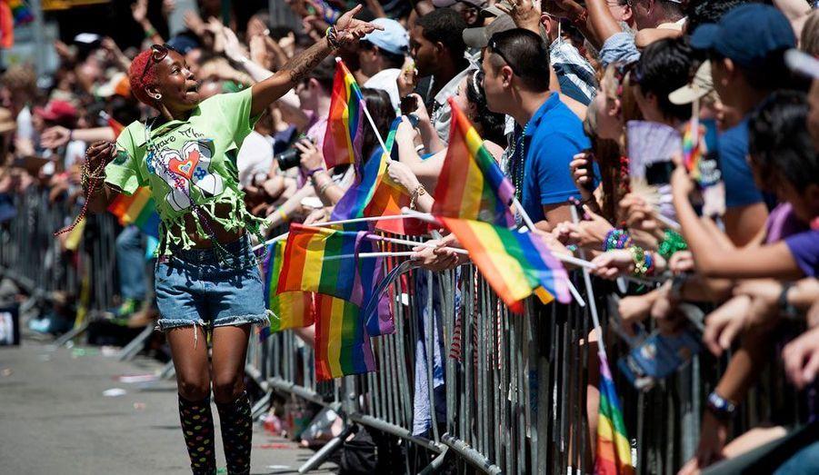 gay professionnels datant du Royaume-Uni rencontres en ligne gratuites pour les parents célibataires au Royaume-Uni