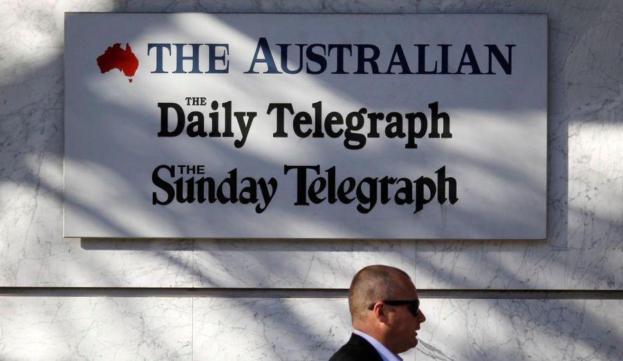 L'Australie, choquée par les méthodes employées par les journalistes du groupe News Corp, envisage désormais de modifier le droit de la presse et veut renforcer le contrôle des médias dans le pays.