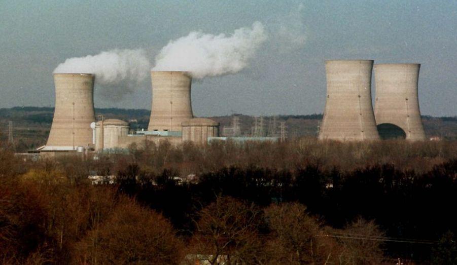 Le plus grave incident recensé sur le sol américain. Le 28 mars 1979, la fonte partielle du coeur d'un réacteur d'une centrale nucléaire en Pennsylvanie provoque le dégagement dans l'air de particules radioactives. L'incident a été classé au niveau 5.