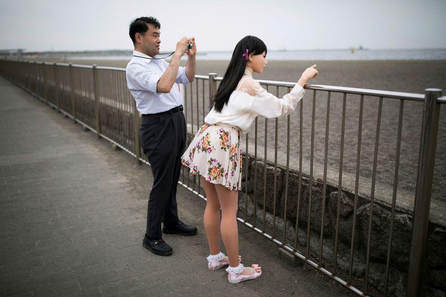fille japonaise ayant des rapports sexuels Comment obtenir une fille à gicler pendant le sexe