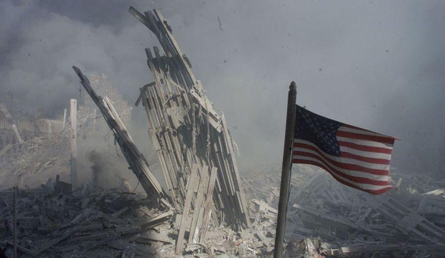 Dix ans et deux guerres seront nécessaires - et contestées - pour tuer le principal commanditaire des attentats du 11-Septembre: Oussama Ben Laden.