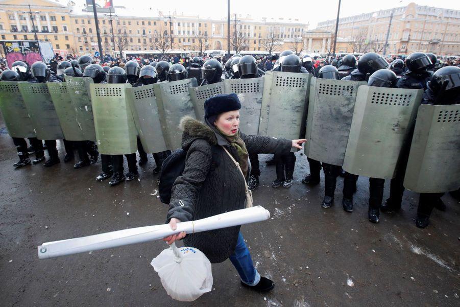 2021 01 31T111230Z 1972648316 RC2ZIL92XW4E RTRMADP 3 RUSSIA POLITICS NAVALNY PROTESTS