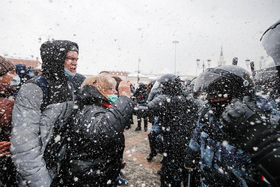 2021 01 31T112106Z 939691268 RC2ZIL9G03X6 RTRMADP 3 RUSSIA POLITICS NAVALNY PROTESTS