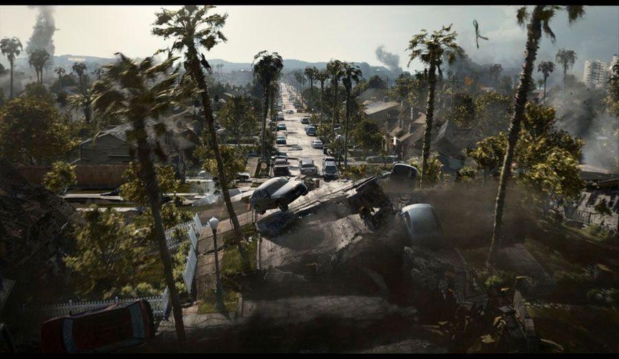 Les gourous apocalyptiques sont sur le pied de guerre. Le 21 décembre prochain marquerait la fin du calendrier maya.