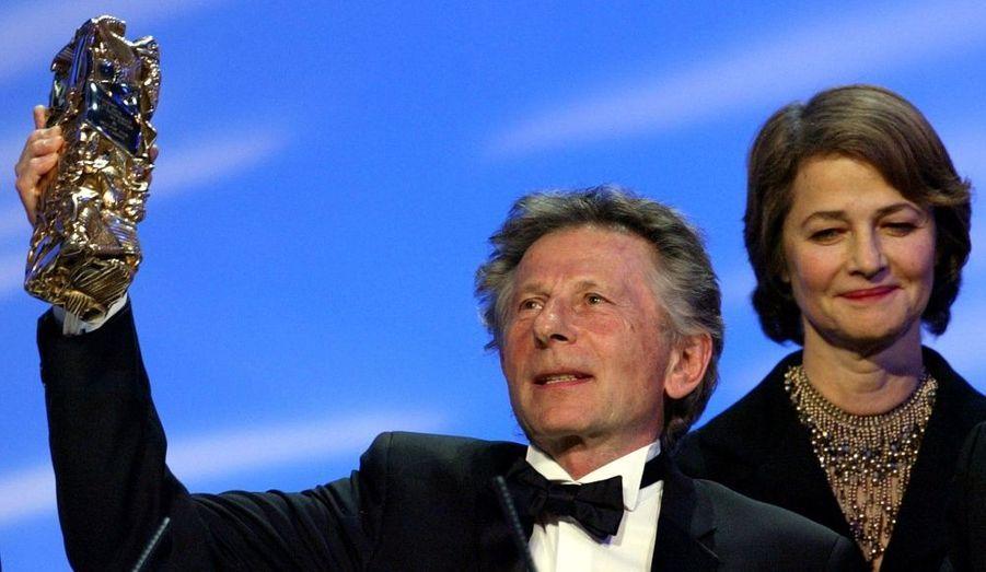 """Avec Guillaume Canet comme président et Antoine de Caunes comme présentateur, la 37e cérémonie des César du cinéma français s'annonce riche en glamour et en suspense. Et Roman Polanski pourrait bien remporter un nouveau César de meilleur réalisateur pour """"Carnage""""."""