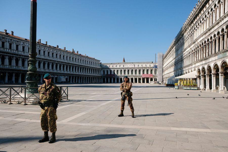 Photo prise au Vatican, à Rome.