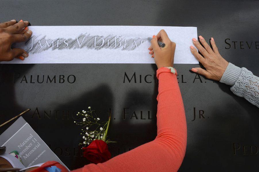 11 Septembre, pour ne jamais oublier