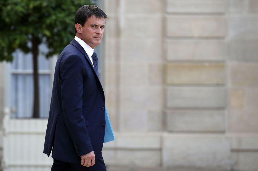 Manuel Valls, Matteo Renzi et Pedro Sanchez : trois beaux gosses qui ont pour eux l'ambition, l'énergie et une relative jeunesse, sont les principales figures du renouveau de la gauche européenne. En Allemagne, la députée européenne Ska Keller a porté la candidature écologiste à la présidence de la Commission et la sociale-démocrate Aydan Özoguz a marqué les esprits en devenant la première femme turque à intégrer un gouvernement. En Grèce, c'est Alexis Tsipras, dirigeant du parti de gauche Syriza, qui s'est imposé sur la scène politique.Manuel Valls, bouillant Catalan, est plébiscité pour son sex-appeal dans plusieurs sondages. Mais sa popularité, elle, recule.