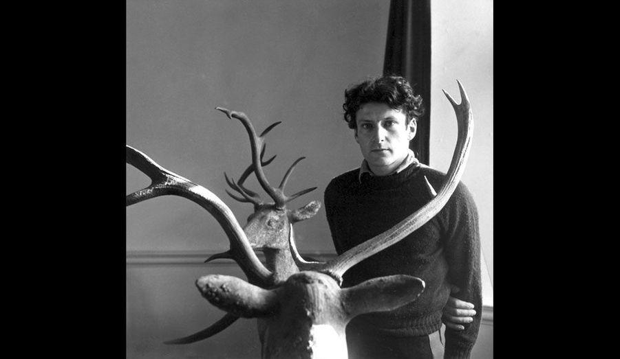Le peintre britannique est décédé le 20 juillet 2011à 88 ans. Petit-fils de Sigmund Freud, il est l'auteur de nombreux portraits qui ont marqué la peinture contemporaine.