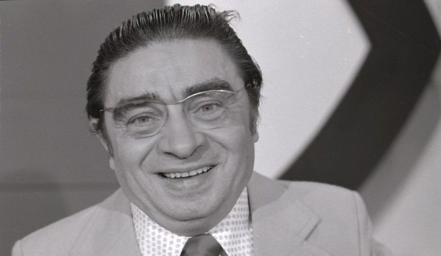 """Jacques Capelovici s'est éteint à l'âge de 88 ans le 20 mars. Dit """"Maître Capello"""", il fut un combattant télévisuel du respect de l'orthographe dans de nombreuses émissions."""