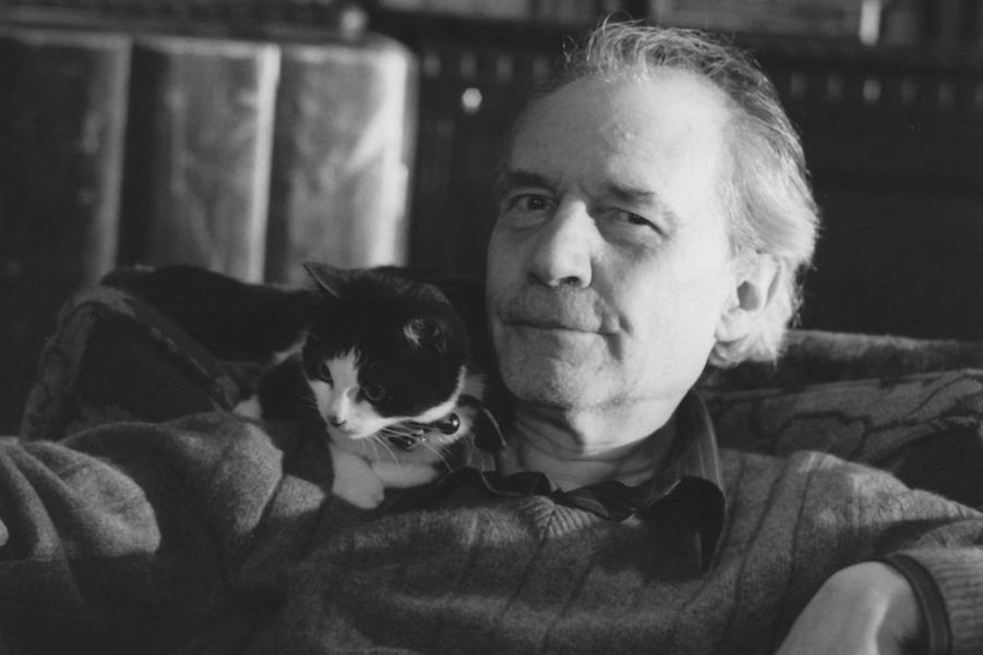 Jacques Rivette - mort le 29 janvier 2016A lire :A 87 ans - Le réalisateur Jacques Rivette est mort
