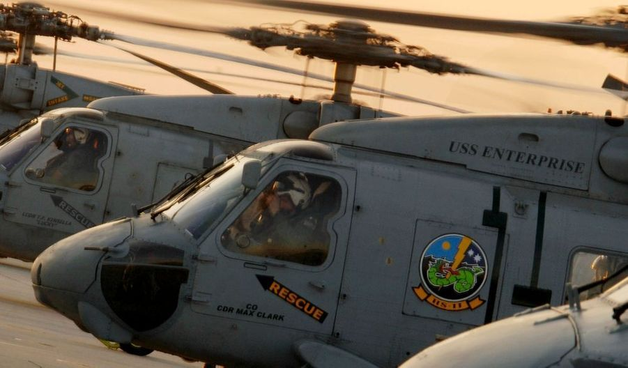 Haïti s'est réveillé mais les décombres n'avaient pas disparus ce matin. L'aide internationale s'organise. Ici, des avions sont dépêchés depuis la Floride.
