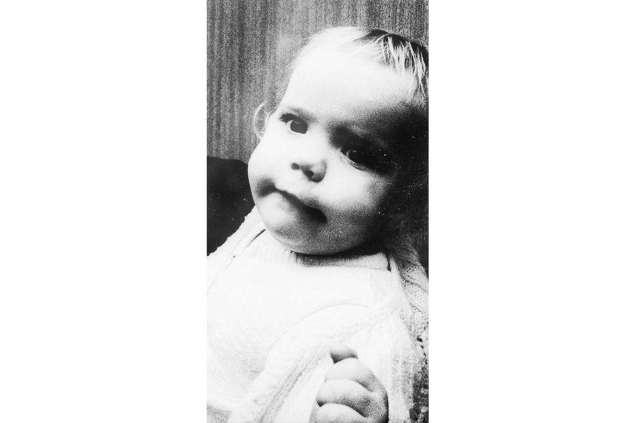 Naomi, la fille de Neilia et Joe Biden, est décédée dans l'accident de voiture qui a aussi tué sa mère. Elle avait 16 mois.