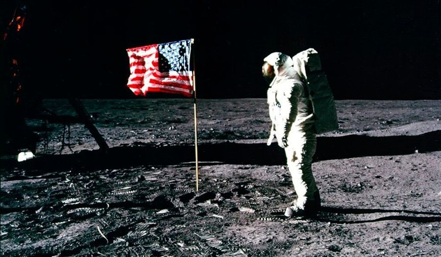 Le premier homme à avoir marché sur la Lune est décédé, à l'âge de 82 ans. Une fin inéluctable pour l'homme, mais une grande perte pour l'humanité.