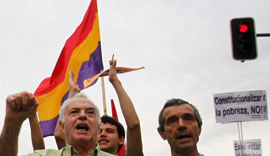 Une nouvelle journée de mobilisation a été fixée au 6 septembre par plusieurs syndicats.