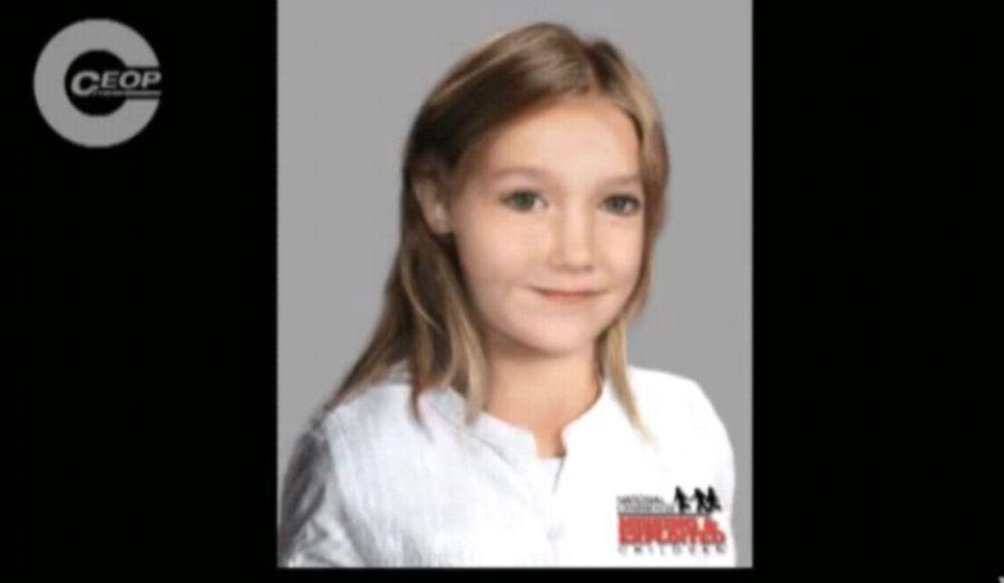 Les parents de la petite Madeleine McCann, fillette de 4 ans disparue en mai 2007 au Portugal, ont lancé une nouvelle campagne sur le Web pour retrouver leur enfant.