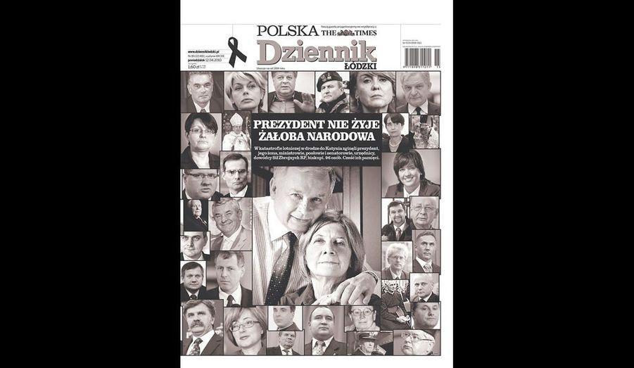 Polska Dziennik
