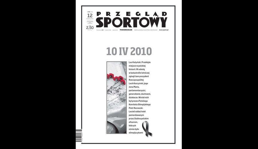 Przegląd Sportowy