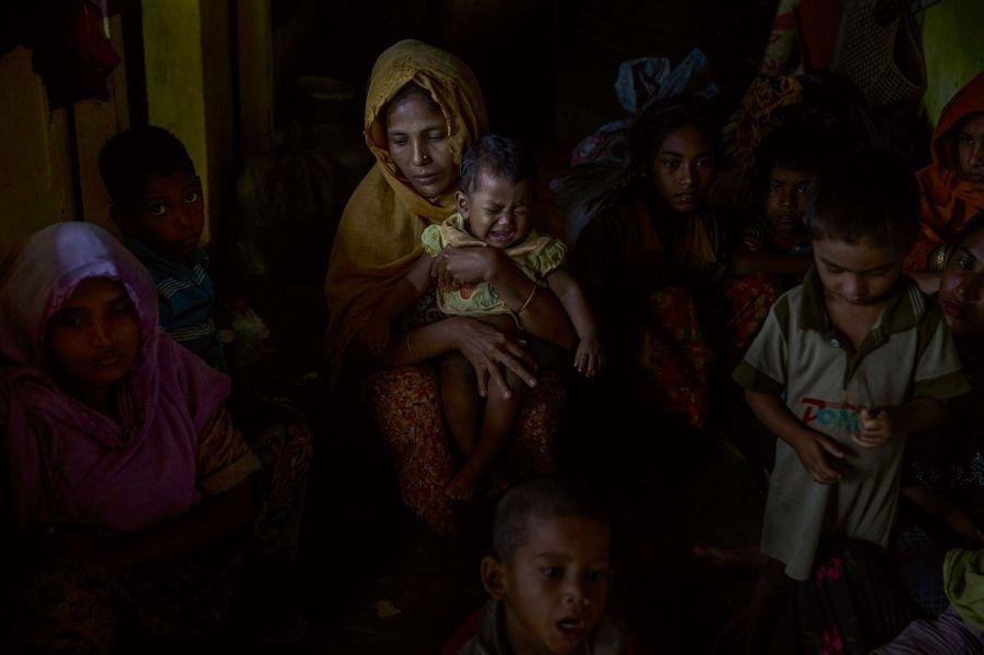 SC Rohingya 170902 04788